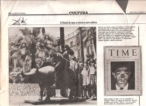 1989_01_24-la-vanguardia.jpg