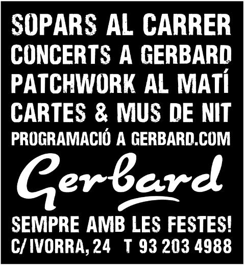 anuncio-gerbard.jpg