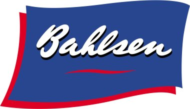 bahlsen-2002web.jpg
