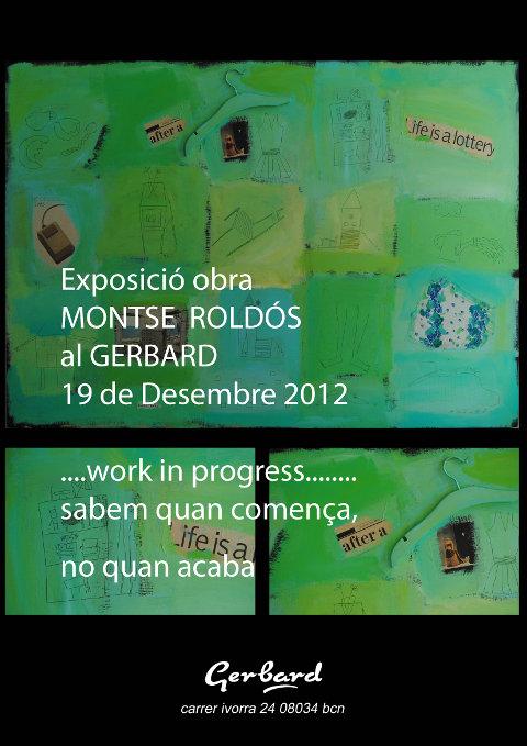 cartellexpo2012-gerbard300.jpg