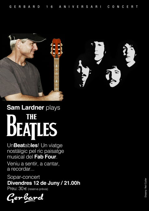 sam-beatles-poster-baja.jpg